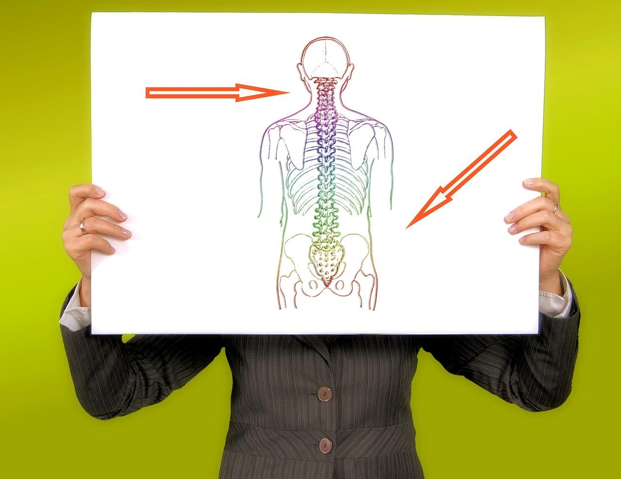 osteoporoza (2)
